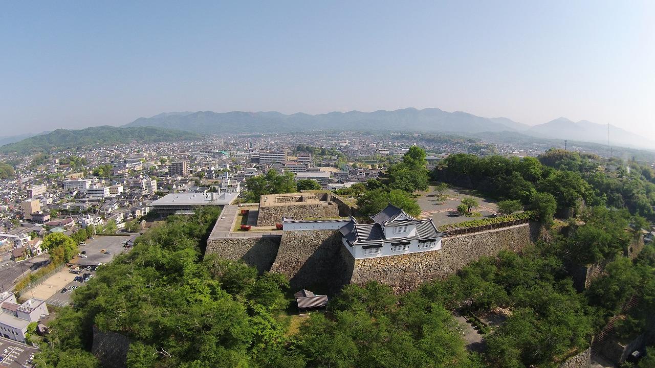 tsuyama-castle_3